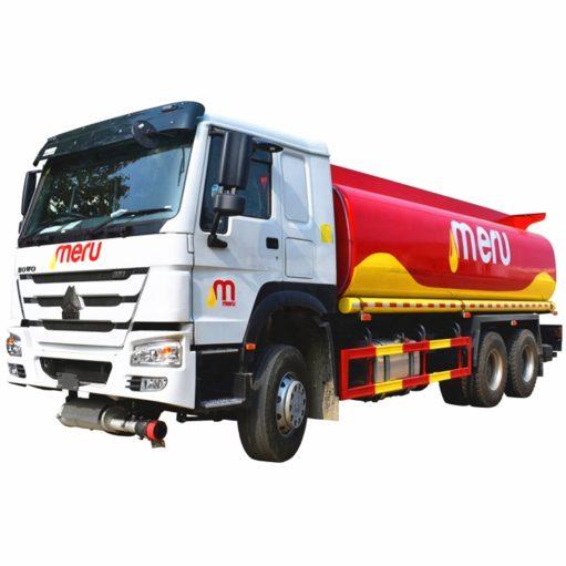 Sinotruk-howo-20m3-to-25m3-fuel-oil-tanker-truck