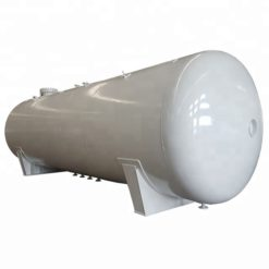 25000l to 32000l lpg gas iso tank