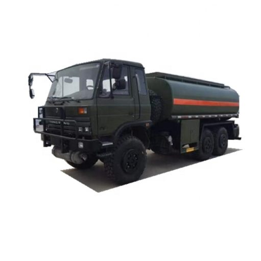 6x6 DFAC 12000l to 15000l Forest desert off-road water truck