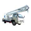 Foton 12m to 14m aerial platform truck