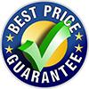 Competitive Price