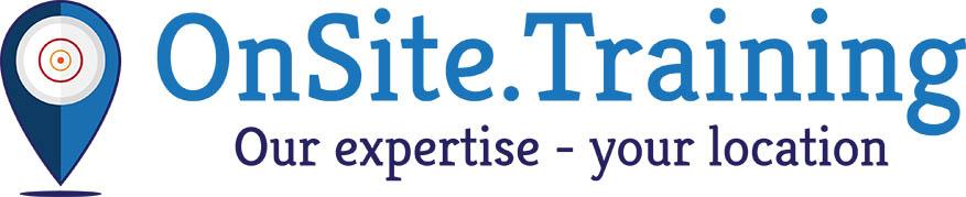 Online training service